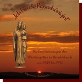 b rosenkoenigin cd